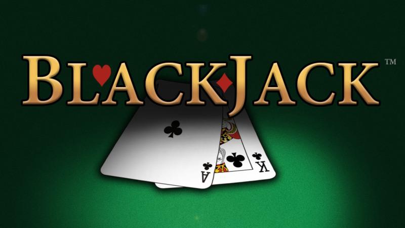 Kiat Bermain Judi Blackjack Uang Asli