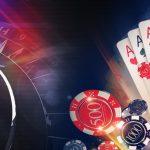Daftar Casino Online Resmi Berlisensi