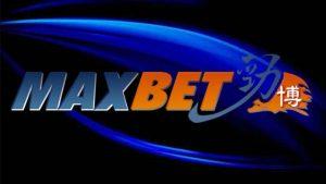 Maxbet - Live Casino & Slot Online Terpercaya