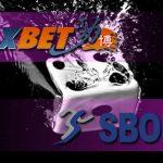Mengapa Sbobet dan Maxbet Casino Idola Bettor Indonesia