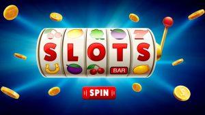 Slot88 - Situs Judi Slots Online Permainan Judi Terbaik dengan Banyak Pilihan