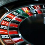 Strategi Menang Bermain Roulette