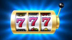 Tips Menang Bermain Slot Games
