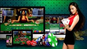 Agen Live Poker Online Deposit 10ribu Dengan Peluang Menang Terbesar
