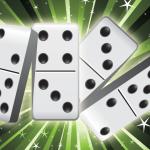 Cara Main Domino Online Bandar 1SPoker