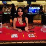 Tips Mudah Menang Dragon Tiger di Casino Online