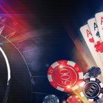Faktor Yang Membuat Aktivitas Casino Populer