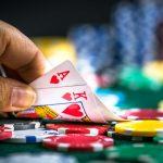 1SPoker - Main Judi Poker Online Murni Player vs Player