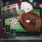Cara Memilih Game Casino Terbaik