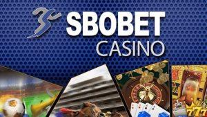 Alasan Mengapa Player Lebih Memilih Sbobet Casino