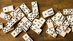 Mainkan Game Qiu Qiu Tanpa Uang Sungguhan