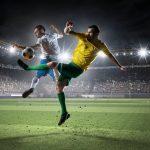 Mengetahui Situs Judi Bola Resmi Dalam Taruhan Bola
