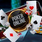 Menang Poker Online Dengan Trik Curang